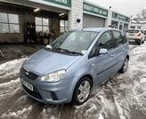 Ford Cmax 1.8 Style