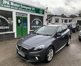 Volvo V40 D3 Cross Country